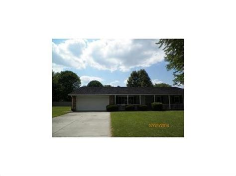 houses for sale muncie indiana 5305 n cork dr muncie indiana 47304 detailed property info foreclosure homes free