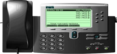 Reset Voicemail Password On Cisco Ip Phone 7942 | cisco 7942 manual user guide for cisco 7942 ip phone users