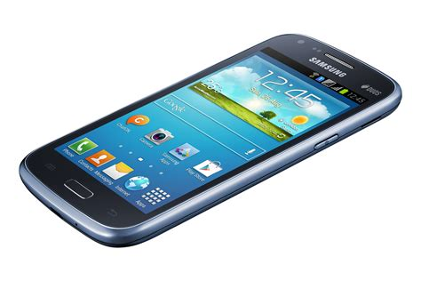 themes for galaxy core i8262 samsung galaxy core gt i8262 images wallpapers and photos