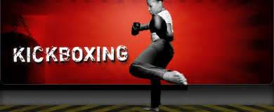 Kickboxing Classes Kickboxing Archives Fitness Classes In