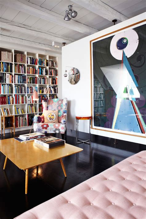 stores like home decorators the apartment concept store almost like home design dose