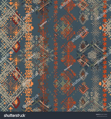 tribal pattern garskin tribal elegant wallpaper garskin 187 polarview net