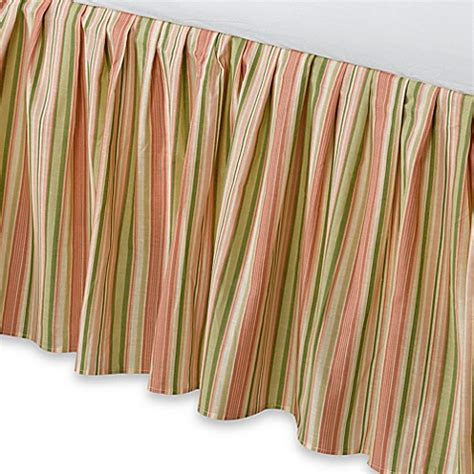california king bed skirt fiji california king bed skirt