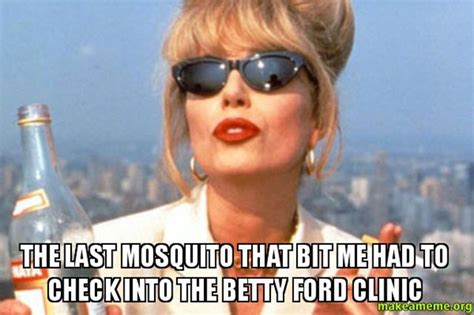 Ab Fab Meme - best absolutely fabulous quotes i like it pinterest