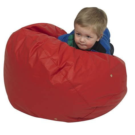 Toddler Reading Chair by Reading Chairs Bean Bags Lounge Chairs For