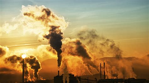 autism linked  heavy metals  air pollution stories perkinelmer