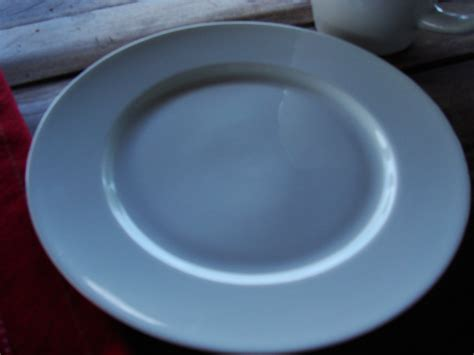 capl el plato large