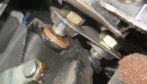 brake lights wont turn off honda accord 1997 honda accord brake light switch stopper mouthtoears com