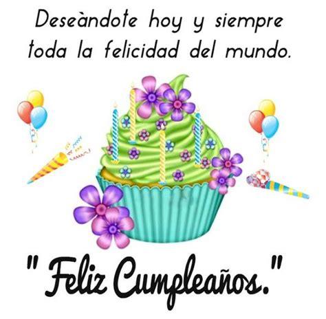 imagenes de feliz cumpleaños hermosa hermosas imagenes de feliz cumplea 241 os para una nieta mas