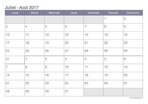 Calendrier 8 Juillet Photos Calendrier 2016 2017 Page 8 Sukarame Net