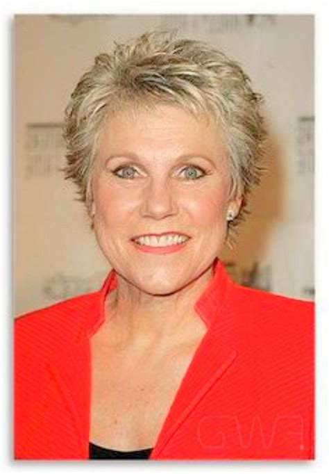 short hairstyles for women over 60 v neck 17 best images about short hair cuts for women over 60 on