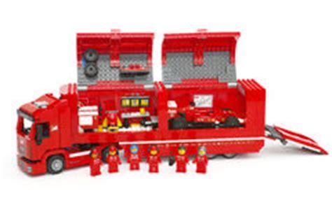 lego speed chions mercedes macchina da corsa di lego fotografia stock editoriale