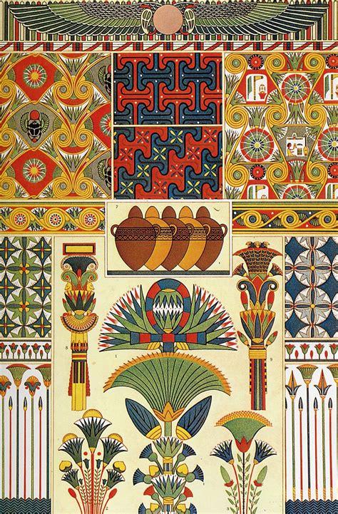 design art egypt 25 best ideas about egyptian art on pinterest egypt cat