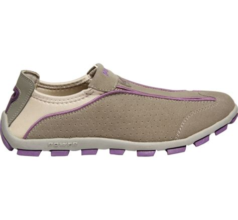 bata sports shoes shopping buy grey sports shoes for