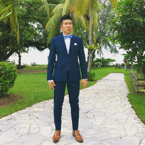 what color shoes with blue suit what colour shoes to wear with a blue suit style guru