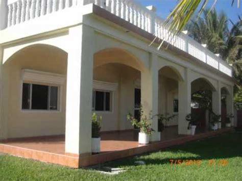 venta de casas en el salvador el salvador venta de casas casa en venta en playas negras youtube
