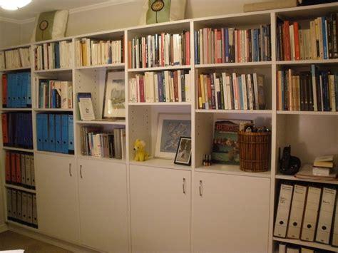 librero formule 1 mueble biblioteca melamina engrosada para guardado y