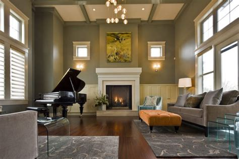 living room with piano 19 creative ways how to decorate living room with piano