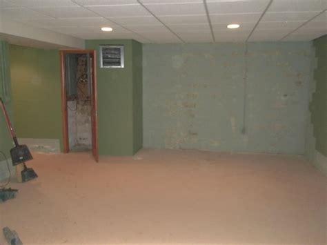 baker s waterproofing basement waterproofing photo album