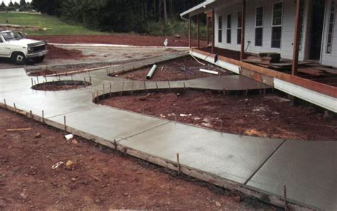1000 images about wheelchair r designs on pinterest deck pergola front porches and walkways