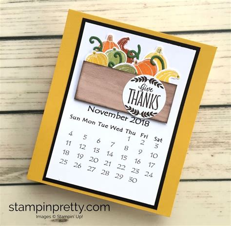 how to make pocket calendar 15 best pocket calendar ideas images on how to