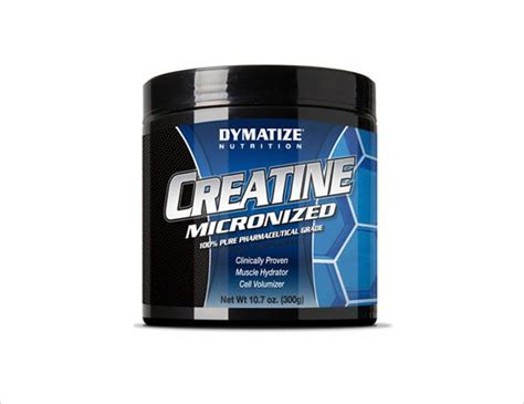 creatine for cutting creatine helps lose pre workout supplements for