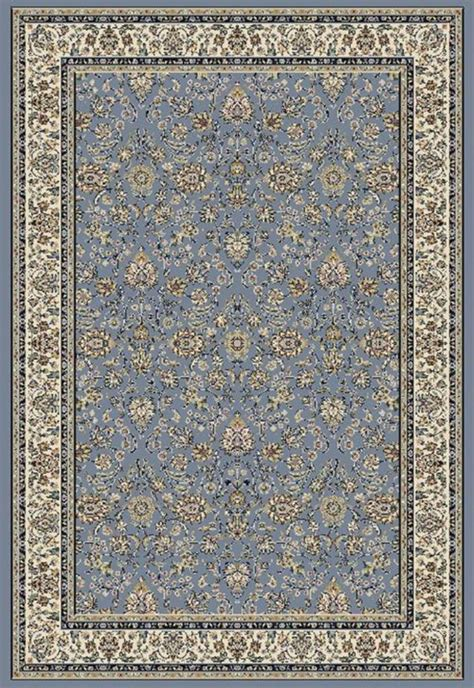 Blue Area Rugs Cheap Low Cost Area Rugs Large Size Of Pretty Area Rugs 8x10 Affordable Area Rugs Target Rugs 4x6