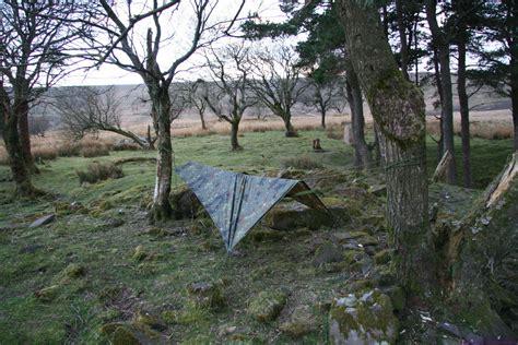 besta ordner hiking hammocks for sale 10 best backpacking