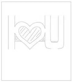 valentines card template pdf 1000 images about pop up cards and templates on