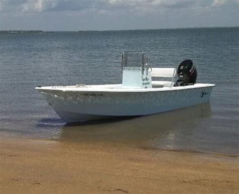 c hawk boats used c hawk boats for sale boats