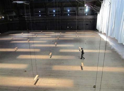 swing installation ann hamilton swing installation 5 123 inspiration
