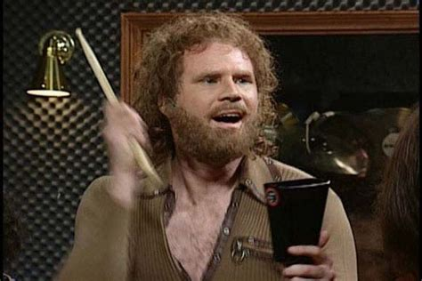 Cow Bell separate blue oyster cult fact from more cowbell fiction