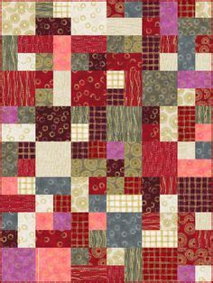 fabric pattern manufacturers 1000 images about quilts free mfrs patterns on