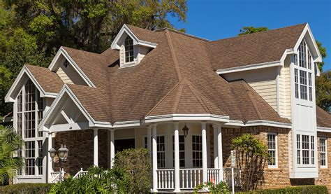 does house insurance cover roof repairs does home insurance pay for roof repairs best roof 2017