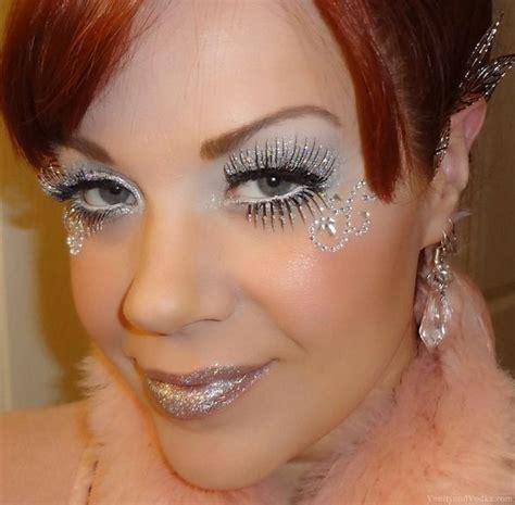 Make Up Lengkap Pixy die besten 17 bilder zu auf reh make up und hirsch make up