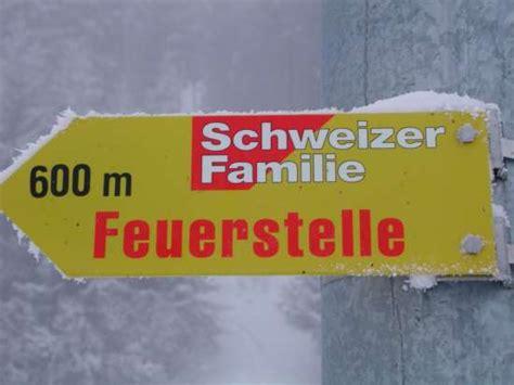 schweizer familie feuerstelle schweizer familie feuerstelle brambr 252 esch