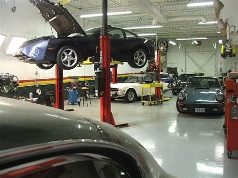 Mercedes Independent Repair Shops by Benzshops Mercedes Repair Shops Find A Mercedes