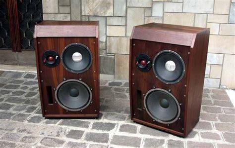 Speaker Rcf Italy Rcf Italian Loudspeakers Miscellaneous Hifi Gallery 2015 05 03 17 31 Hifi Engine