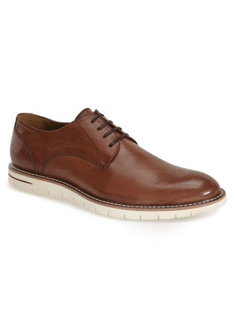 kenneth cole mens sneakers kenneth cole kenneth cole reaction re v plain toe