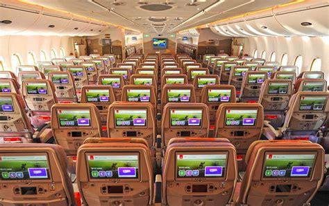 airbus a320 posti a sedere emirates presenta il nuovo airbus a380 800 con 615 posti