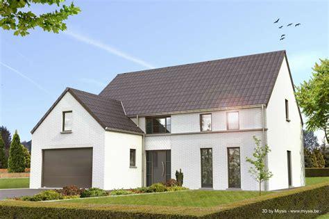 Construction Neuve Ile De 4116 by Cout De Maison Neuve Excellent Amazing Tarif Maison Neuve