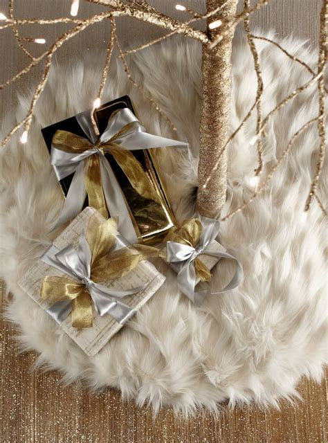 Glam Shopping Beat Catch The Entertaining Spirit With Bubbly Festive Ensembles Tasty Recipes Recommended By Some Of The Best Blogs In The Glam Network Fashiontribes Fashion Shopping by 1000 Images About Z Gallerie On Deer