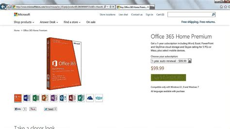 Promo Code For Microsoft Office by Microsoft Office Promo Code 2013 Office 2013 Office