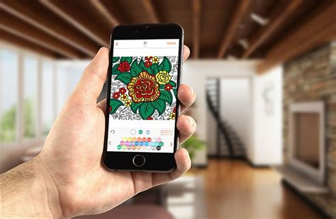 best apps for ipod touch 5 best coloring apps for iphone and ipod touch