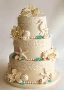 Paula Deen Kitchen Island Beach Wedding Cake Archives The Hawaiian Home