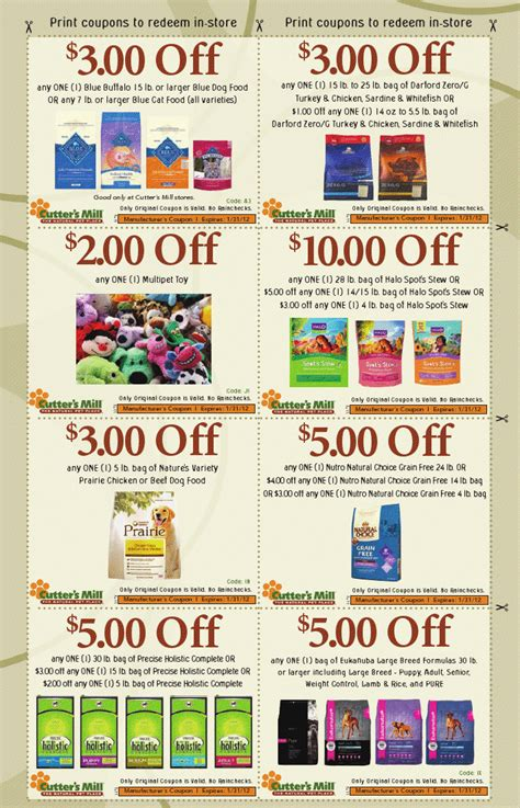 printable blue buffalo dog food coupons sheba cat food coupons 2017 2018 best cars reviews