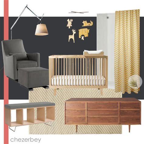 besta 120x20x64 grey brown crib 25 best ideas about ikea crib on