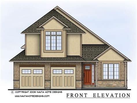 side split house plans side split floor plans atrium split floor plan side split
