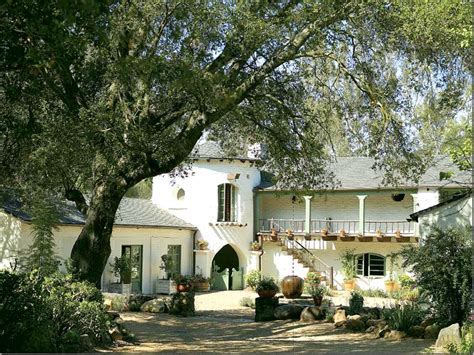 ranch house ojai 12 best images about my dream home libbey ranch ojai