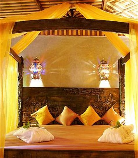 moroccan themed bedroom decor moroccan themed interior d 233 cor interior designing ideas